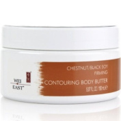 Wei East Chestnut & Black Soy Firming Contouring Body Butter