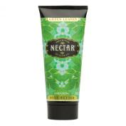 Nectar Luxury Body Butter, Green Leaves, 210ml