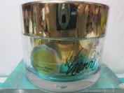 Henri Bendel Body Butter 150ml Large Jar Passion Flower & Musk Sealed