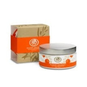 80 Acres Blood Orange Olive Oil Body Butter 240ml