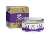 80 Acres Lavender Olive Oil Body Butter 240ml
