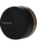 Thann Nano Shiso Body Butter 350g