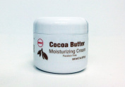 GNC Cocoa Butter Moisturising Cream 60ml