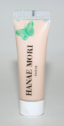 Hanae Mori Butterfly Body Cream 7ml .2 Fl Oz Mini
