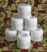 Bariani Olive Oil Company Face & Body Cream