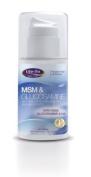 Life-Flo MSM & Glucosamine