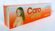 Caro White - Lightening Beauty Cream Tube 30ml