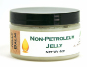 Jelly Balm - Non-Petroleum Jelly, 120ml