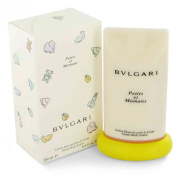 Petits Et Mamans By Bvlgari For Women. Body Lotion 200ml