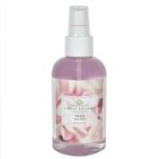 Garden Botanika Heart Body Mist, Fresh Floral, 6 Fluid Ounce