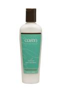 Caren Original Relax Body Treatment, 240ml