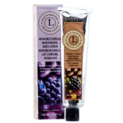 ELC Reinforce Energise Moisturising Body Lotion - 150ml