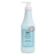 Good Home Co. Hand Lotion, Beach Days, 350ml