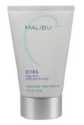 Malibu C Ultra Body Lotion