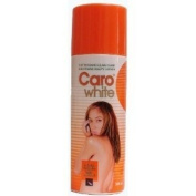 Caro White Body lotion 500 ml