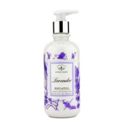 Caswell Massey Lavender Body Lotion For Women 300Ml/10Oz