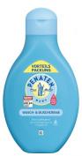Penaten Baby Wasch- & Duschcreme Wash & Shower Cream - 400ml / 13.52 fl.oz
