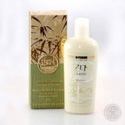 Enchanted Meadow Zen Hand & Body Lotion 240ml - Ginger & Green Tea