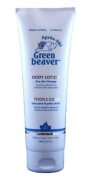 Green Beaver Boreal Body Lotion 240ml