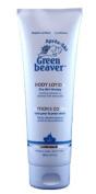 Green Beaver Boreal Body Lotion 240ml