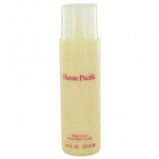 Ocean Pacific by Ocean Pacific - Body Lotion 200ml Ocean Pacific by Ocean Pacific - Body Lotion 6.
