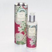 Mudlark Hand and Body Lotion 240ml in tube