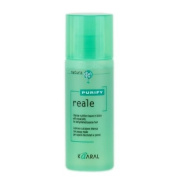 Kaaral Natura Purify Reale Intase Nutrition Leave-in Lotion - 130ml