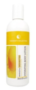 The Body Collection Australia Hydrating Body Lotion Mango & Shea Butter 10. 410ml