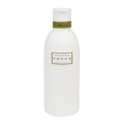 Tocca Beauty Crema Da Corpo Body Lotion 240ml