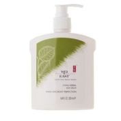 Wei East China Herbal Age Delay Hand & Body Perfection, 250ml