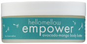 hellomellow Body Butter, Empower, 60ml