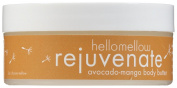 hellomellow Body Butter, Rejuvenate, 60ml