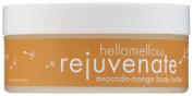 hellomellow Body Butter, Rejuvenate, 60ml