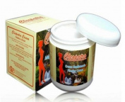 Cleopatra Fat Burning & Firming Cream 470ml