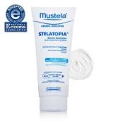 Mustela Dermo Paediatrics Stelatopia Lipid-Replenishing Balm 200ml