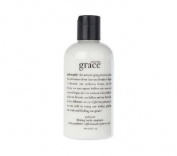 Philosophy Amazing Grace Body Firming Emulsion