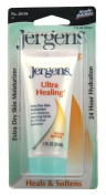 Handy Solutions Jergen's Ultra Healing Lotion, 30ml Tubes