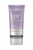 RESIST Skin Revealing 10% AHA Lotion - 210ml
