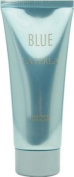 La Perla Blue By La Perla For Women. Body Lotion 200ml