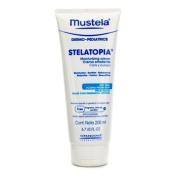 Mustela Stelatopia Moisturising Cream - 200ml/6.7oz