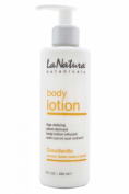 Coco Vanilla Body Lotion