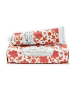 Field & Flowers Handcreme - Paper, Cotton & String Chapter
