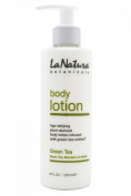 Green Tea Body Lotion