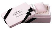 Agent Provocateur Poudre D'Amour Perfumed Body Powder 50gm
