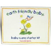 Baby Starter Kit - 4 ea