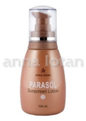 Anna Lotan Parasol Sunscreen Lotion SPF 30 100ml 3.4fl.oz