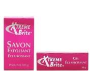 Xtreme Brite Lightening Set