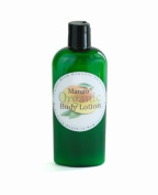 Organic Daily Hand & Body Lotion