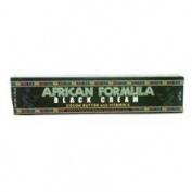African Formula Black Cream 50g