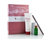 Vine Vera Body Care Collection Exquisite Manicure Set